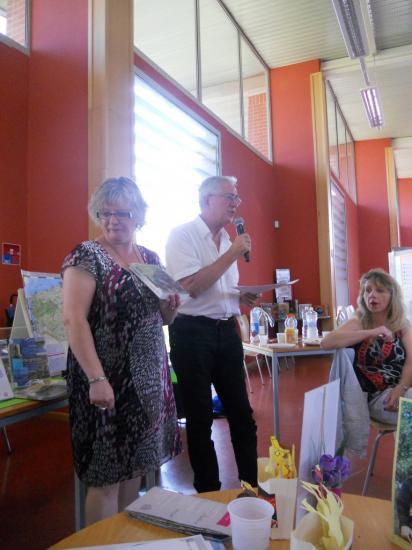 Arque ateliers 1 10 2011 009
