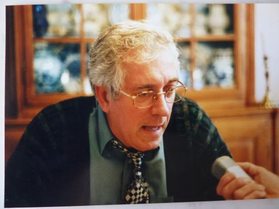 ph Dominique Mametz