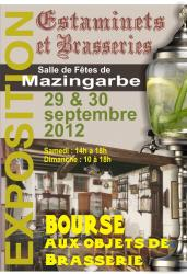 affiche-exposition-2012-mazingarbe-2.jpg