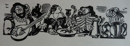 bois-grave-andre-giroux-1935-2.jpg