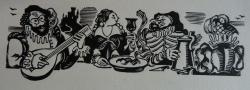 bois-grave-andre-giroux-1935.jpg