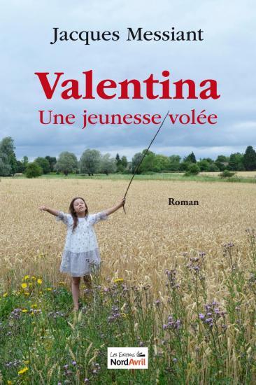 Valentina cov 4 copie copie 1