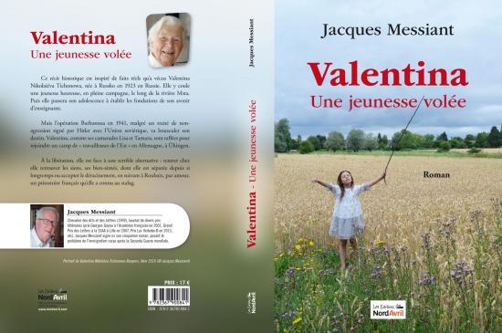 Valentina cov 4 copie copie copie